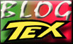 logo_blog_tex.jpg